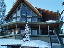 Homes Sold in Big White, British Columbia $579,900
