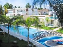 Condos for Sale in El Cortecito, Bavaro - Punta Cana, La Altagracia $235,000