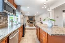 Homes for Sale in Headon Forest, Burlington, Ontario $1,429,900
