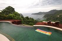 Homes for Sale in Herradura, Puntarenas $2,400,000