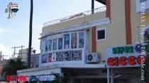 Commercial Real Estate Sold in El Dorado, Bavaro, La Altagracia $79,500