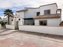 Homes for Sale in Puerto Penasco/Rocky Point, Sonora $350,000