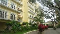 Condos for Sale in Playa Jaco, Jaco, Puntarenas $290,000