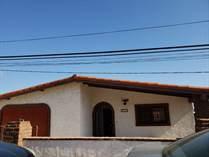 Homes for Sale in La Mision, Baja California $250,000