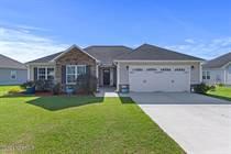 Homes for Sale in Richlands, North Carolina $200,000