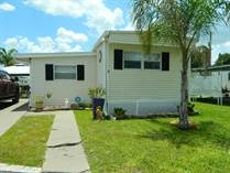 Homes Sold in South Lakeland, Lakeland, Florida $14,900