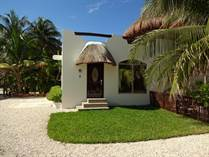 Homes for Sale in Paamul, Quintana Roo $209,000