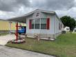 Homes for Sale in The Lakes At Countrywood, Plant City, Florida $26,900
