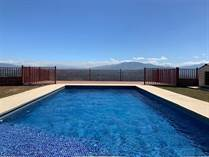 Homes for Rent/Lease in Atenas, Alajuela $3,000 monthly