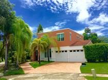 Homes for Sale in Palmas del Mar, Humacao, Puerto Rico $305,000