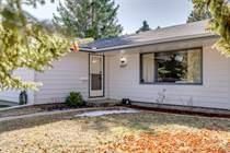 Homes Sold in Dalhousie, Calgary, Alberta $525,000