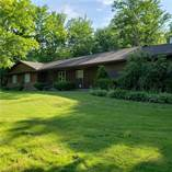 Homes for Sale in Ohio, Saybrook, Ohio $169,900
