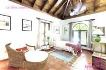 Homes for Sale in Cabarete Bay , Puerto Plata $725,000