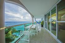 Condos for Sale in Central, Cozumel, Quintana Roo $569,000