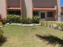 Homes for Rent/Lease in Urb. Hostos, MAYAGUEZ, Puerto Rico $675 monthly