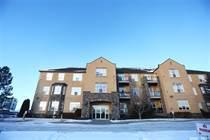 Condos for Sale in Saskatoon, Saskatchewan $267,900