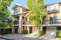 Multifamily Dwellings for Sale in South Surrey, Surrey, British Columbia $545,000