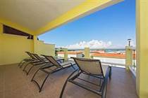 Homes for Sale in South Coast, Cozumel, Quintana Roo $399,000