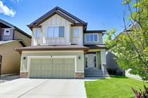 Homes for Sale in Auburn Bay, Calgary, Alberta $739,900