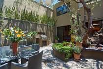 Homes for Sale in El Obraje, San Miguel de Allende, Guanajuato $499,000