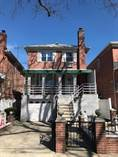 Multifamily Dwellings for Sale in Bronx, New York $850,000