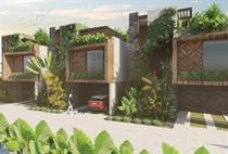 Homes for Sale in Region 10, Tulum, Quintana Roo $199,000