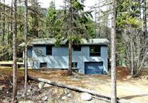 Recreational Land for Sale in Moyie, British Columbia $669,900