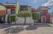 Homes for Sale in Las Brisas, San Miguel de Allende, Guanajuato $3,800,000