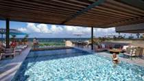 Homes for Sale in Playa del Carmen, Quintana Roo $341,646