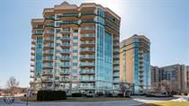 Homes for Sale in Riverside, Windsor, Ontario $479,900