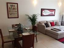 Homes for Sale in Akumal, Quintana Roo $317,000