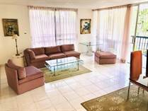 Condos for Rent/Lease in Zona Metropolitana, San Juan, Puerto Rico $2,500 monthly