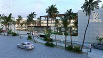Condos for Sale in Playacar Phase 2, Playa del Carmen, Quintana Roo $143,000