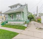 Homes Sold in East Riverside, Windsor, Ontario $199,999