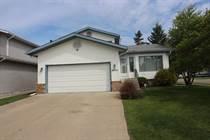 Homes for Sale in Town of Bonnyville, Bonnyville, Alberta $329,900