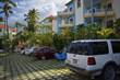 Condos Sold in Palm Suites, Cortecito, La Altagracia $174,000