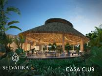 Lots and Land for Sale in Tulum, Quintana Roo $51,579