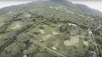 Lots and Land for Sale in Manglar Alto, Dos Mangas, Santa Elena $118,000