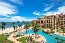 Condos for Sale in Flamingos, Nuevo Vallarta, Nayarit $695,000