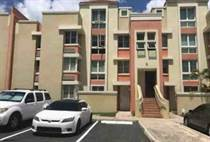 Condos for Rent/Lease in Serenna, Caguas, Puerto Rico $1,250 one year
