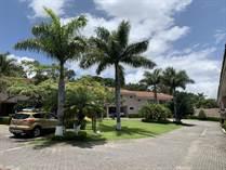 Condos for Sale in Guachipelin, San Rafael, San José $219,000
