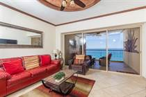 Condos for Sale in Sonoran Sky, Puerto Penasco/Rocky Point, Sonora $349,000
