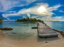 Condos for Sale in Robles, Ambergris Caye, Belize $339,000