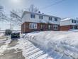 Homes Sold in Carlington, Ottawa, Ontario $524,900