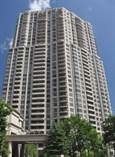 Condos for Rent/Lease in Mississauga, Ontario $3,150 monthly
