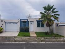 Homes for Sale in Urb. Las Campinas, Las Piedras, Puerto Rico $83,500