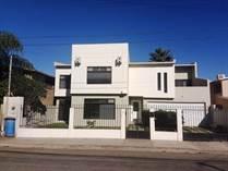Homes for Sale in Playa Ensenada, Ensenada, Baja California $249,000