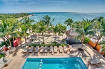 Homes for Sale in Tankah Bay, Soliman/Tankah Bay, Quintana Roo $4,490,000