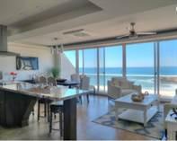 Condos for Sale in Playas de Rosarito, Baja California $749,000