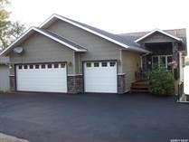 Homes for Sale in Wakaw Lake, Saskatchewan $838,900